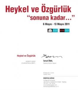 http://www.kiymetdastan.com/files/gimgs/th-6_Adsız.jpg