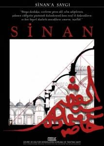 http://www.kiymetdastan.com/files/gimgs/th-6_afis_sinan_0_0.jpg