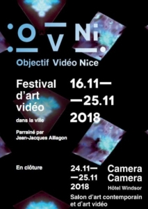 http://www.kiymetdastan.com/files/gimgs/th-6_festival-ovni-objectif-video-nice_350 (1).jpg