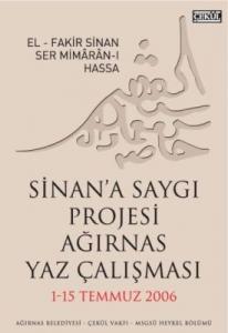 http://www.kiymetdastan.com/files/gimgs/th-6_heykelafis12.jpg