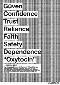 http://www.kiymetdastan.com/files/gimgs/th-6_oxyticin_v2.jpg
