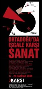 http://www.kiymetdastan.com/files/gimgs/th-6_sergi_afis.jpg